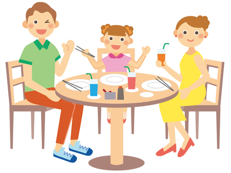 Restaurant _ 4