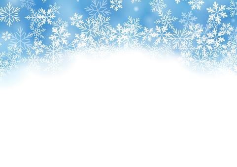 Winter material 026
