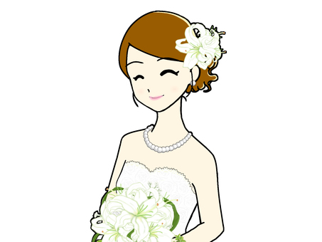 Bride_smile_upper body