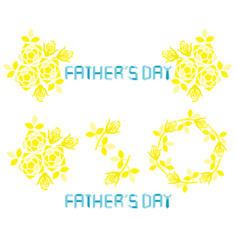 Father's Day 02