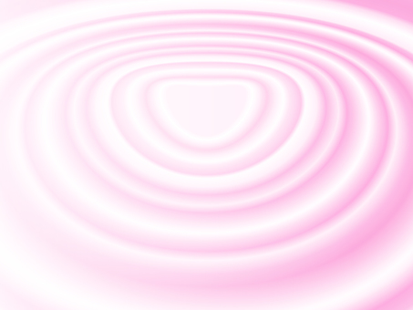 Heart ripple