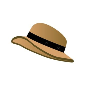 Mountaineering Equipment - Hat