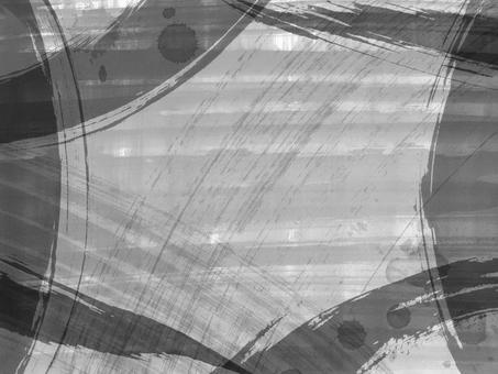 Ink Texture 19