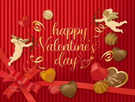 Valentine image _ 19