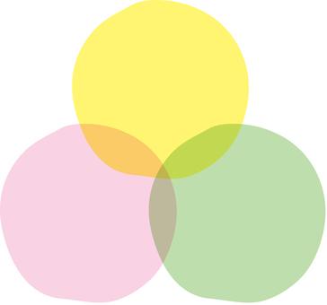 Decorating circle 2