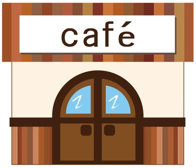 Cafe 06