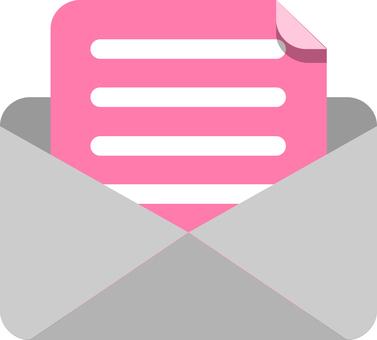 Mail-002