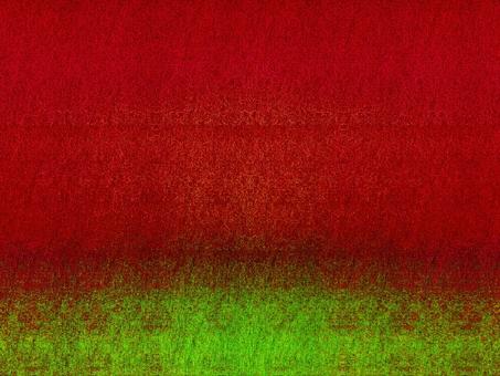 Wallpapers (3143)