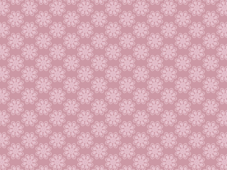 花卉图案壁纸10