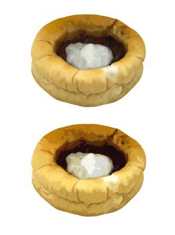 Bread 230