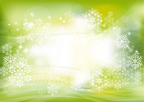 雪水晶34
