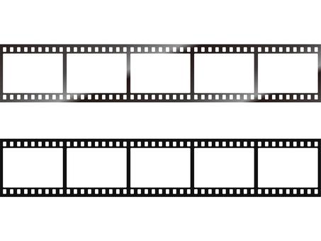 Film_Negative