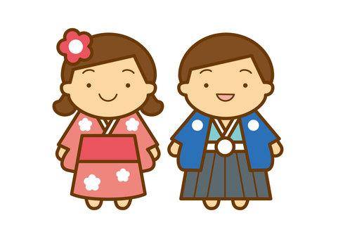 Shichigosan 4c