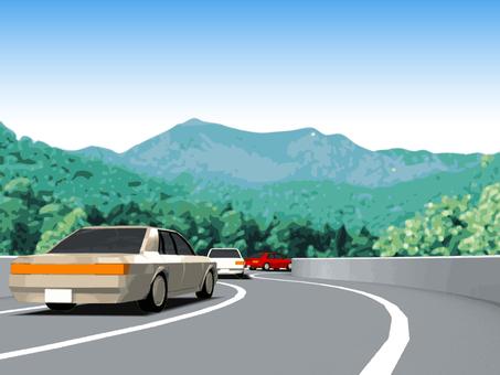Highway-5