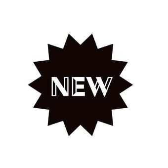 NEW_ black
