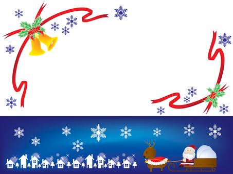 Reindeer _ sled 2