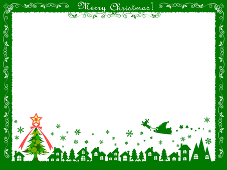 Xmas background -27