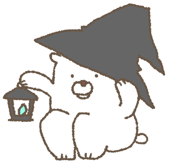 I can use magic