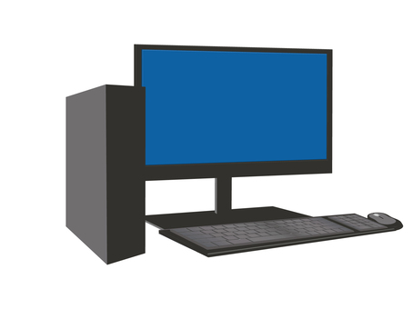 Personal computer 2