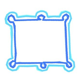 Drawing frame 2