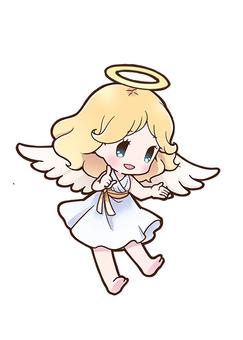 天使01_A