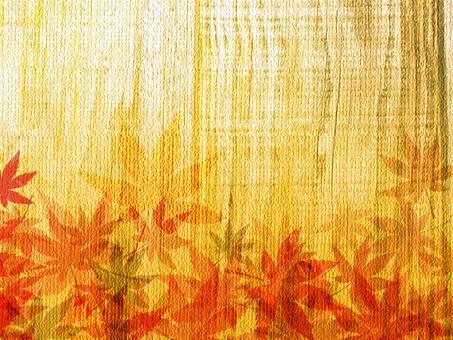 Wood grain 椛 background 1610160102