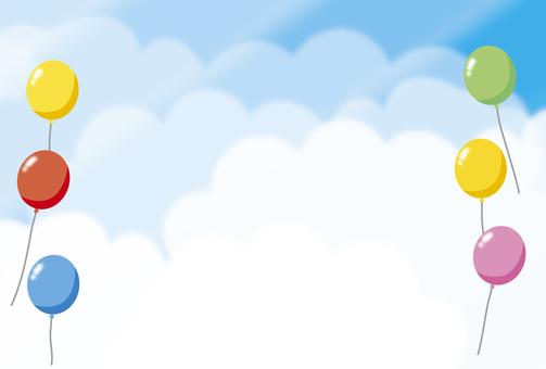Background background