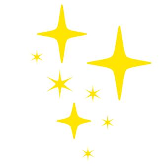 Glitter DX