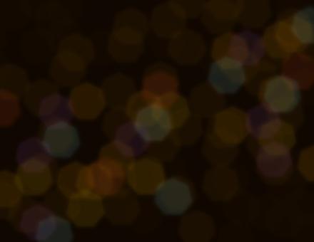 Cocktail _ background (glitter)