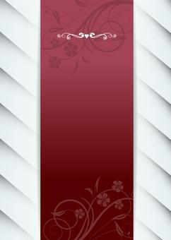 Background design / material 8