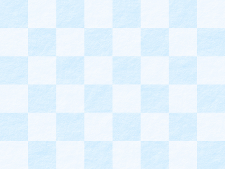 Japanese paper light blue