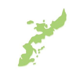 Okinawa Prefecture