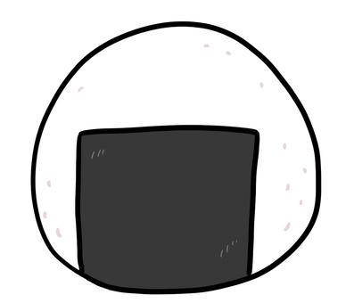 rice ball