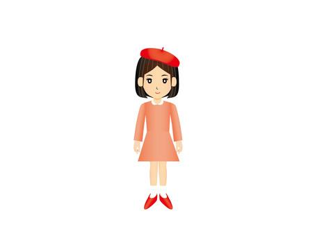 Girl 4_4