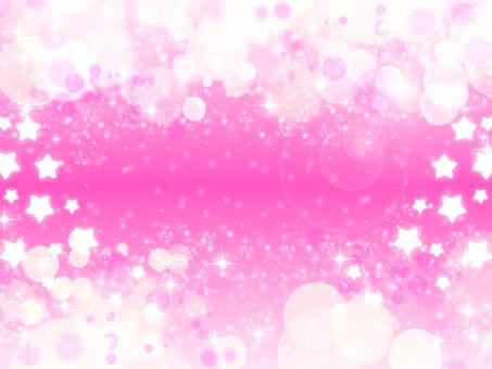 Glittering 2