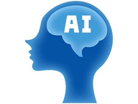 인공 지능 인공 지능