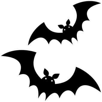 Bat-02