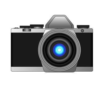 카메라 (1)