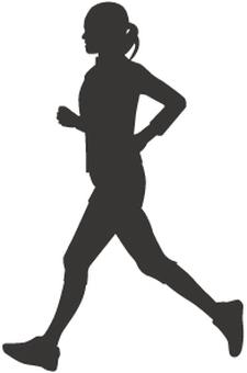 Women's Marathon-01