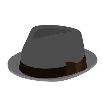 Half Hat 02