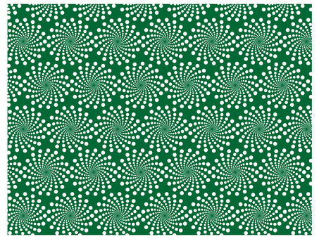 Dot · Boring · Spiral