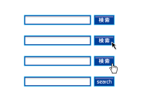Search button 02