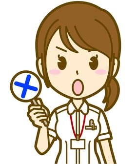 女(護士):A_ Bat 02BS