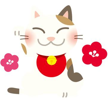 Lean cat 2