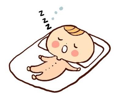 Baby nipple