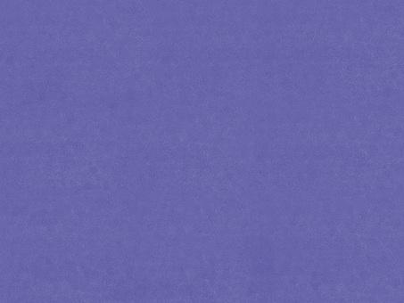종이의 질감 용담 색