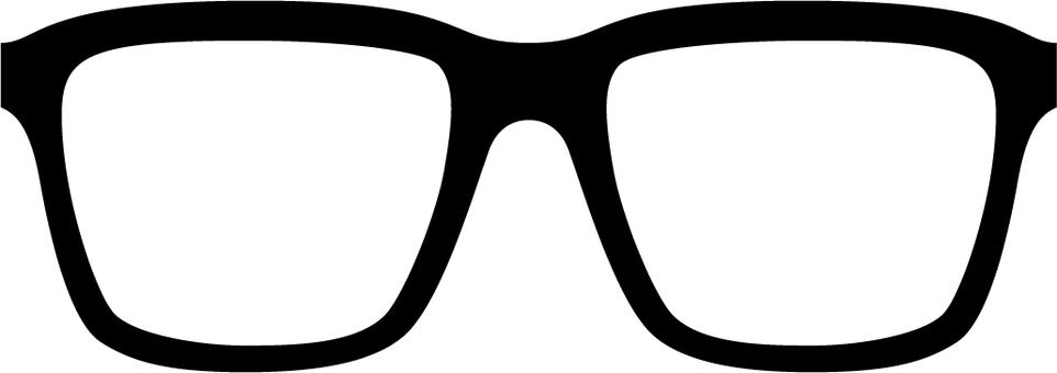 Glasses c