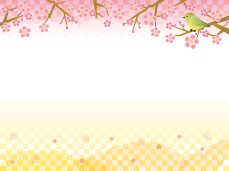 Zephyr _ plum 1_ background