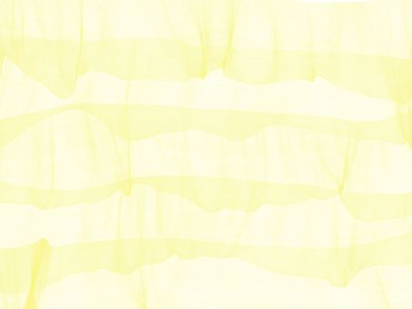 Texture Background Material Silk yellow