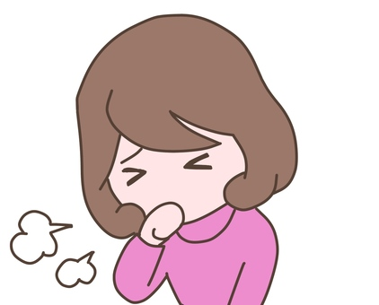 Cough / cold